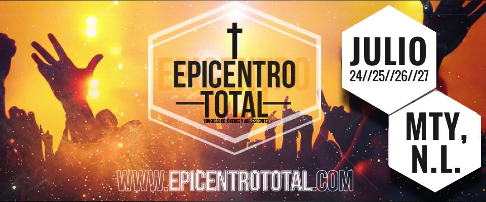EPICENTRO-TOTAL-